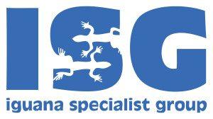 Iguana Specialist Group