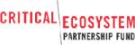 Critical Ecosystem Partnership Fund